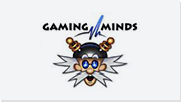 Gaming Minds