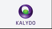 Kalydo