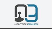 NeutronGames