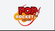 PopRocket