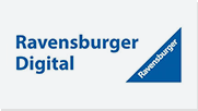 Ravenburger