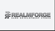 Realmforge
