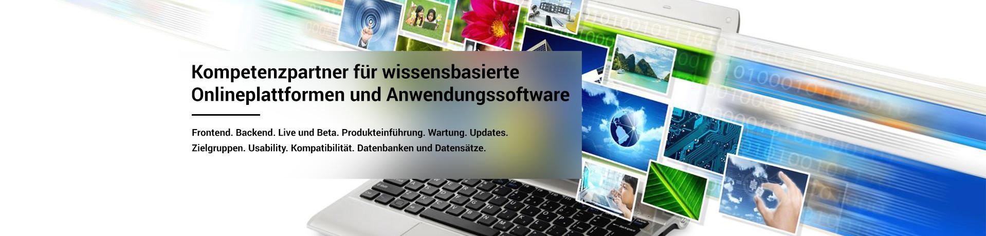 webAndApp